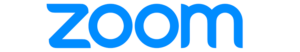 zoom logos