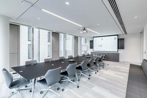 video conferencing companies